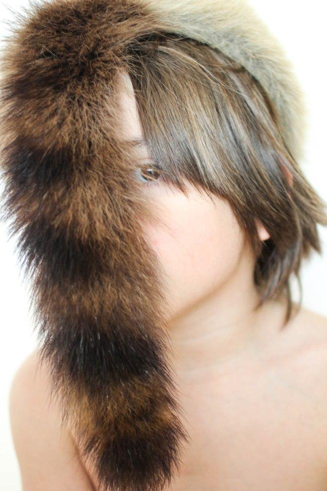 jp in skunk hat-2