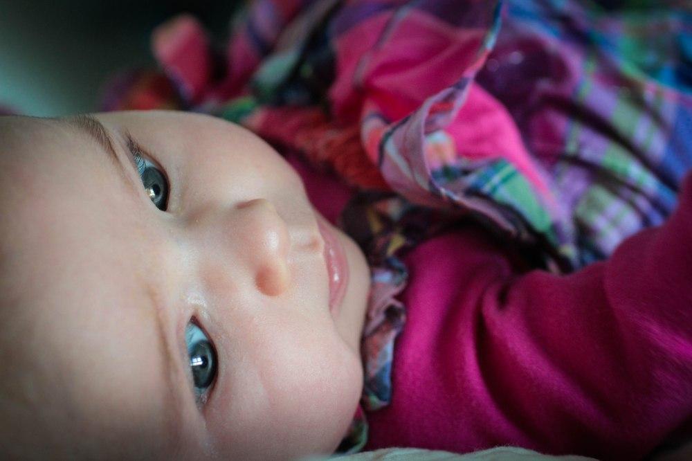 amaya in pink dress-1