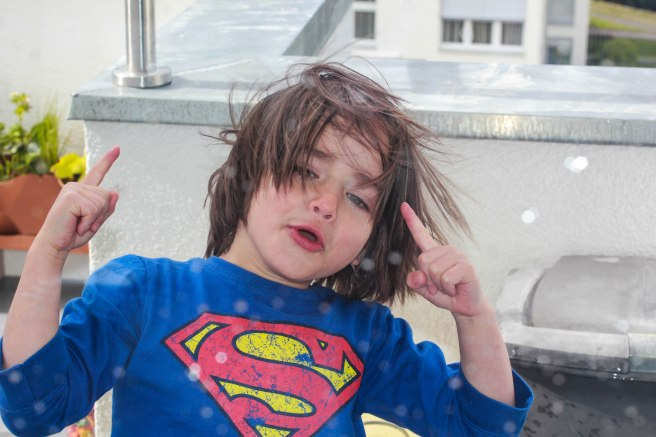 superman blown away-2