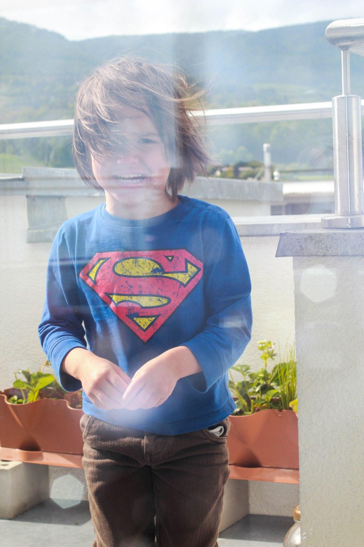 superman blown away-5