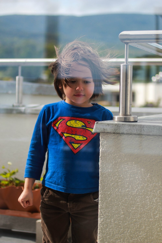 superman blown away-6