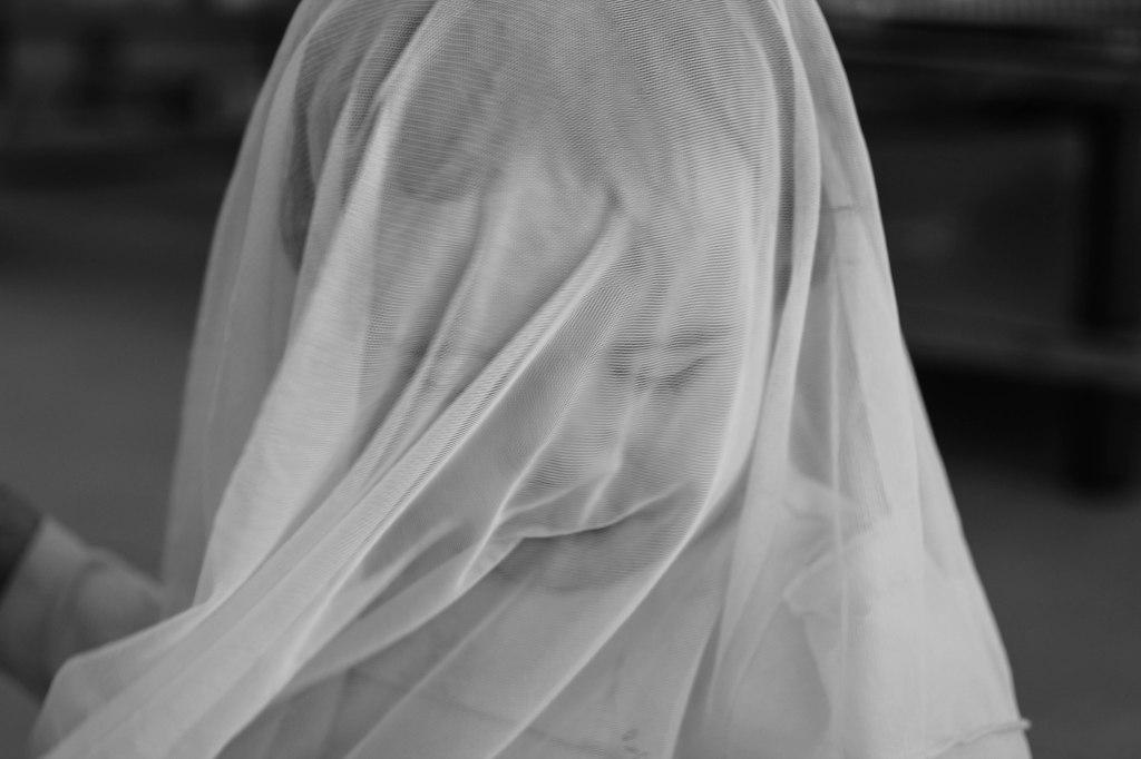 veiled (6 of 1)