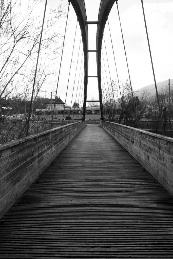 bridge in the slybw (1 of 1) - Copy