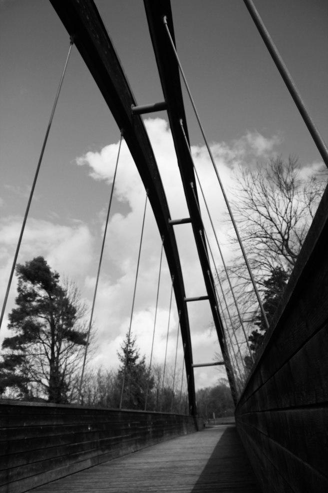 bridge under the sky (1 of 1) - Copy