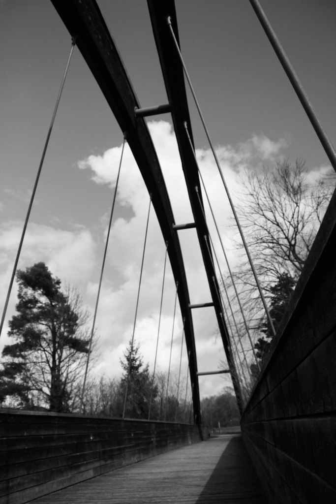 bridge under the sky (1 of 1) - Copy