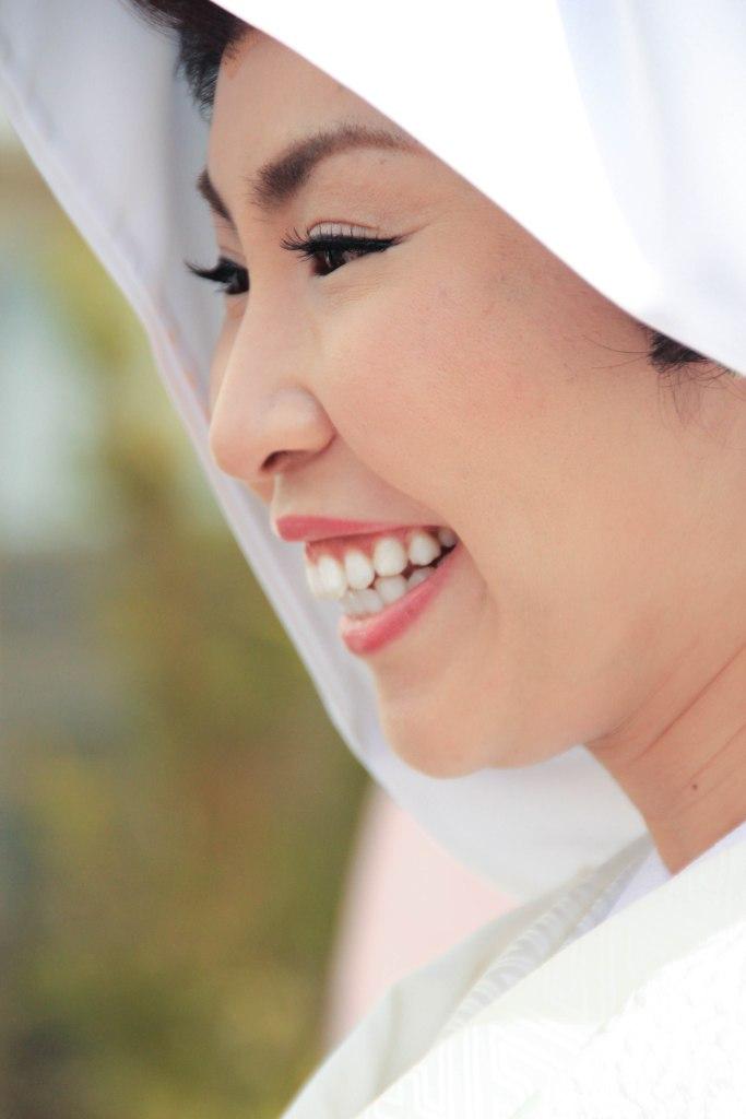 azusa bride in smiles (1 of 1)