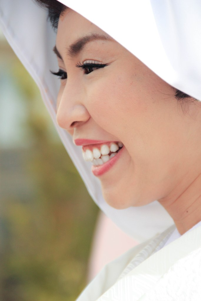 azusa bride in smiles (1 of 1)