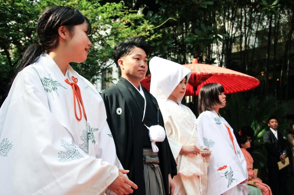 azusa ceremony (1 of 1)
