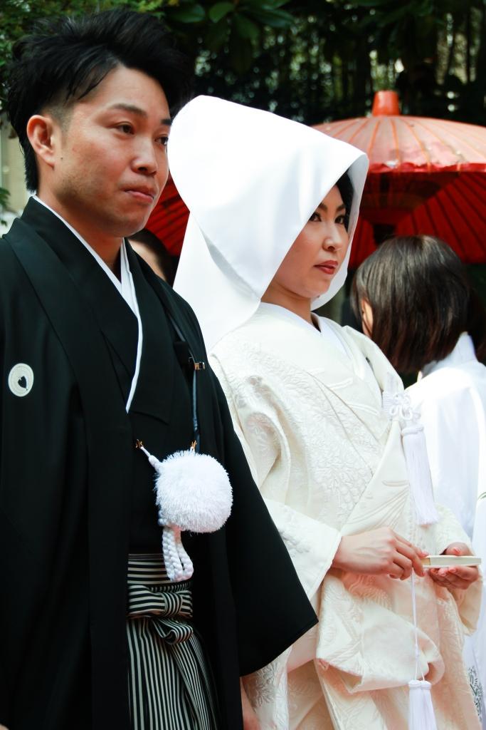 azusa ceremony (2 of 1)