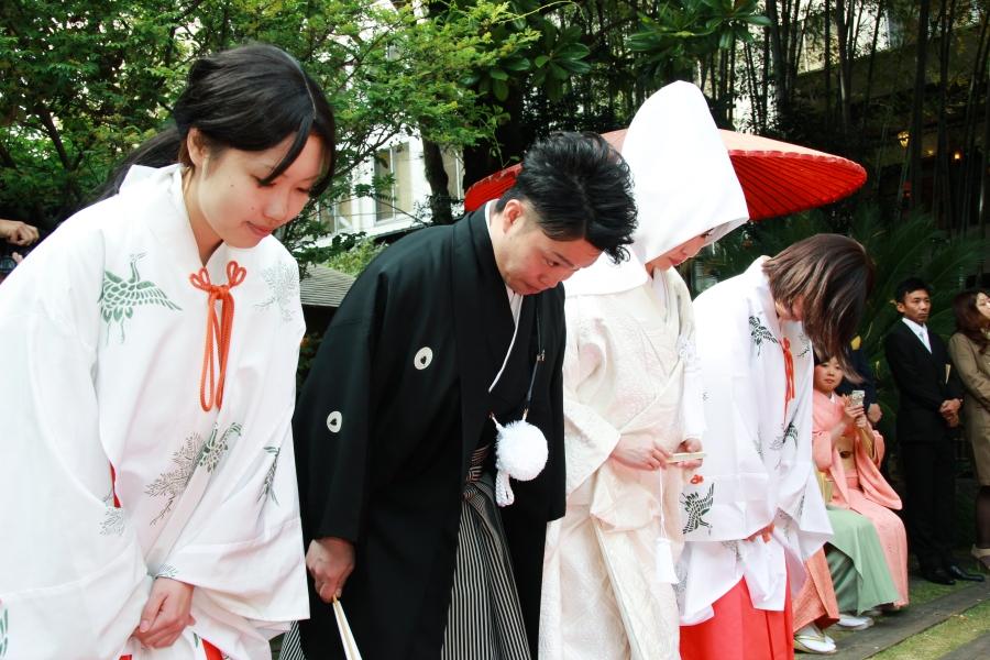 azusa ceremony (3 of 1)
