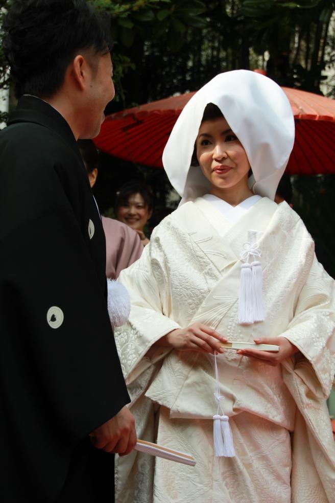azusa ceremony (4 of 1)
