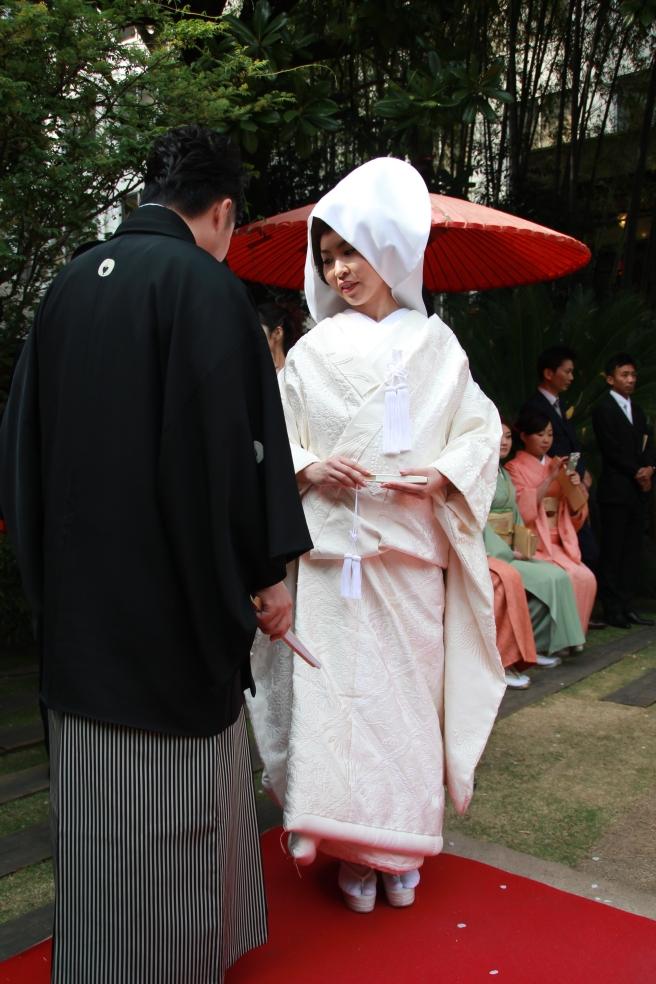 azusa ceremony (5 of 1)