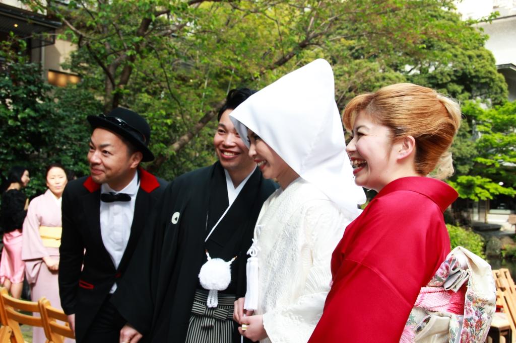 azusa ceremony (7 of 1)