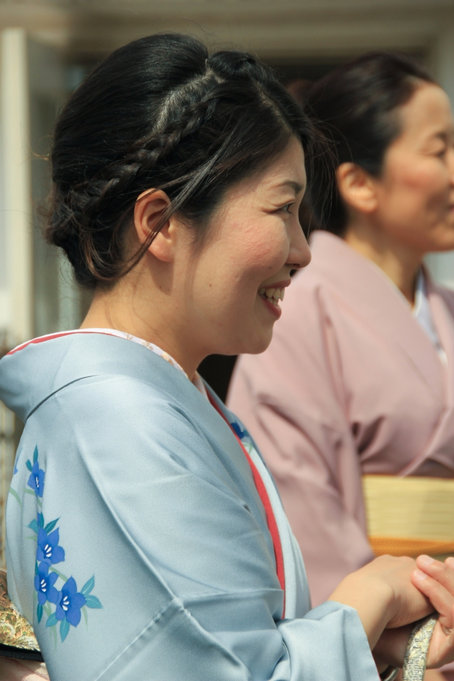 gilr in blue kimono (1 of 1) - Copy