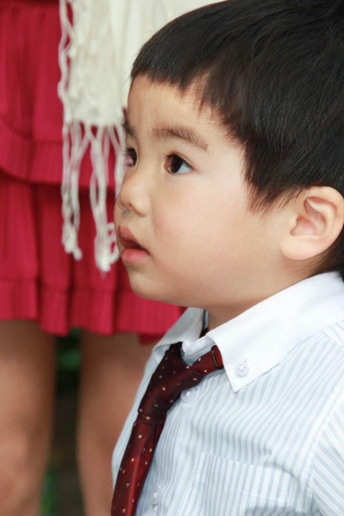 japanese boy (1 of 1) - Copy