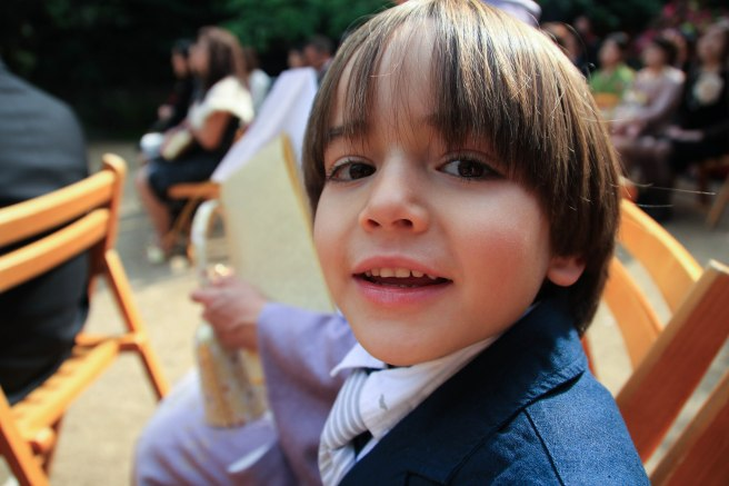 jp at azusa wedding (1 of 1)
