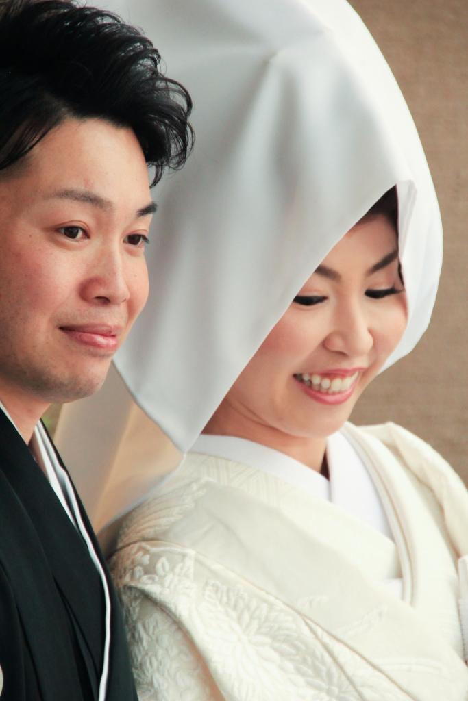 wedding couple (1 of 1)