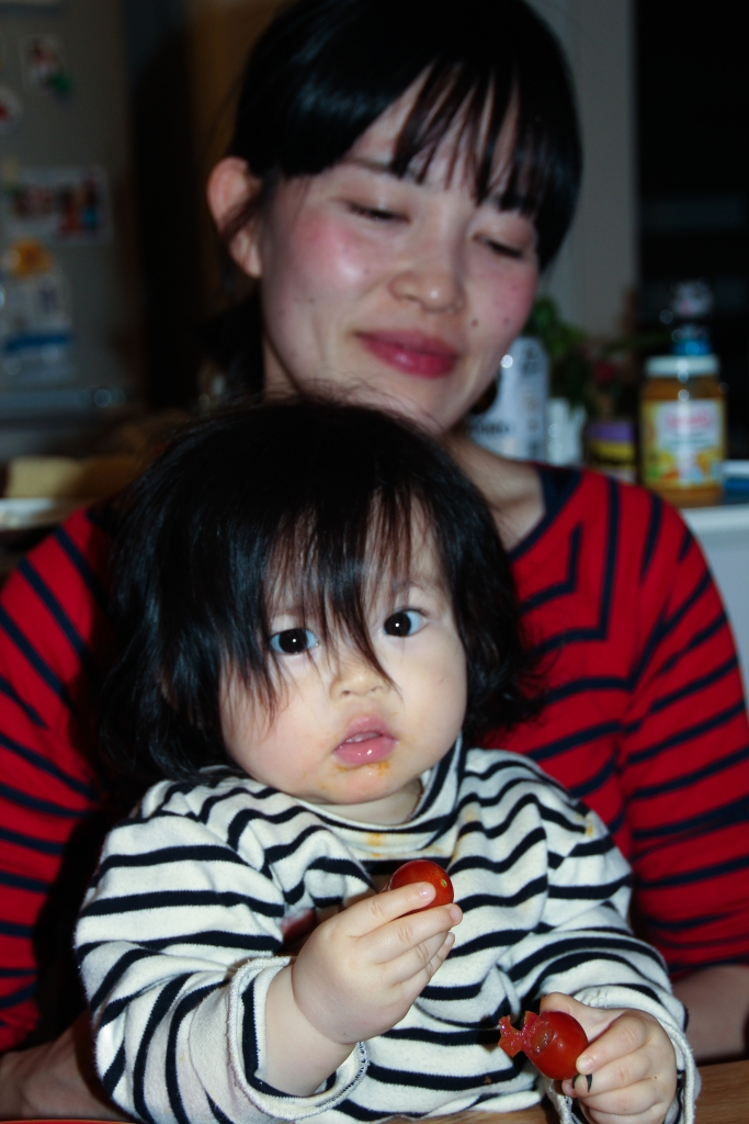 tamako and ritsuko (1 of 1)