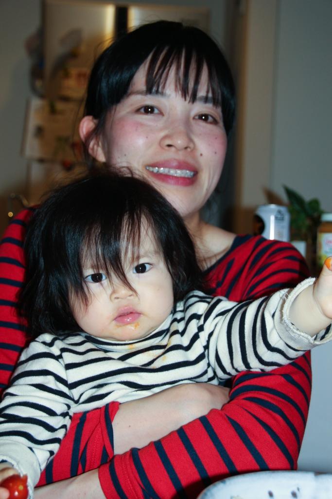 tamako and ritsuko (2 of 1)