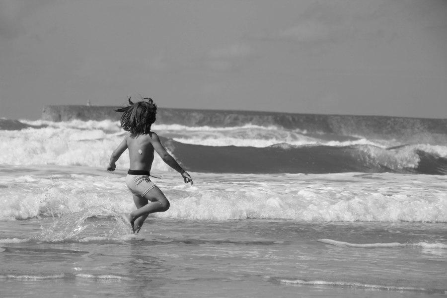crashing waves and jump (1 of 1)