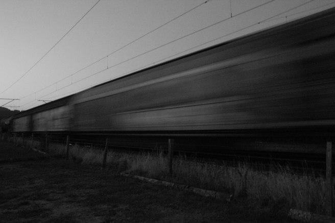 freight train night night (1 of 1)