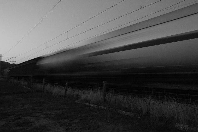 freight train night night (2 of 1)