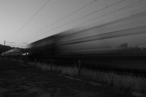 freight train night night (3 of 1)