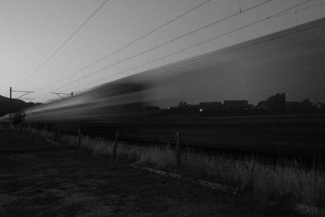 freight train night night (4 of 1)