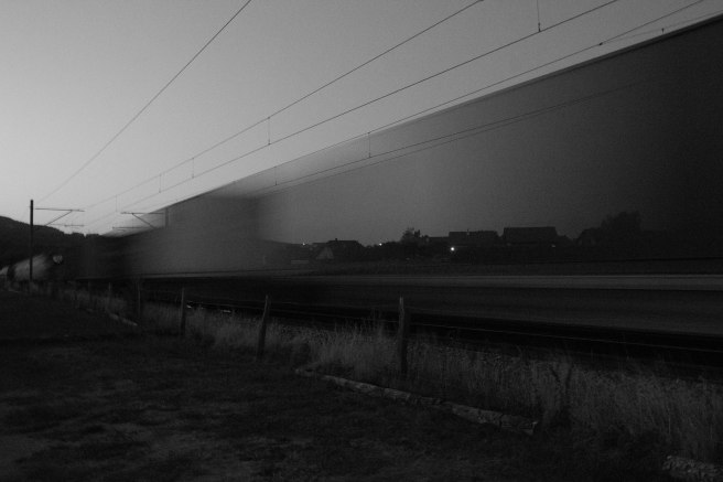 freight train night night (5 of 1)