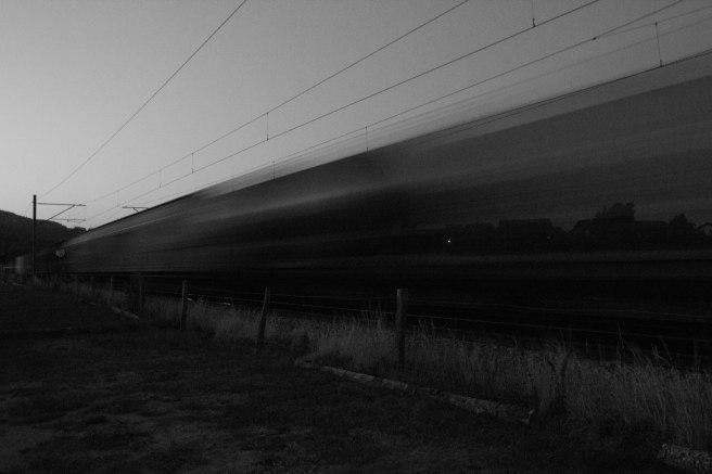 freight train night night (6 of 1)