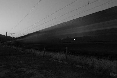 freight train night night (7 of 1)