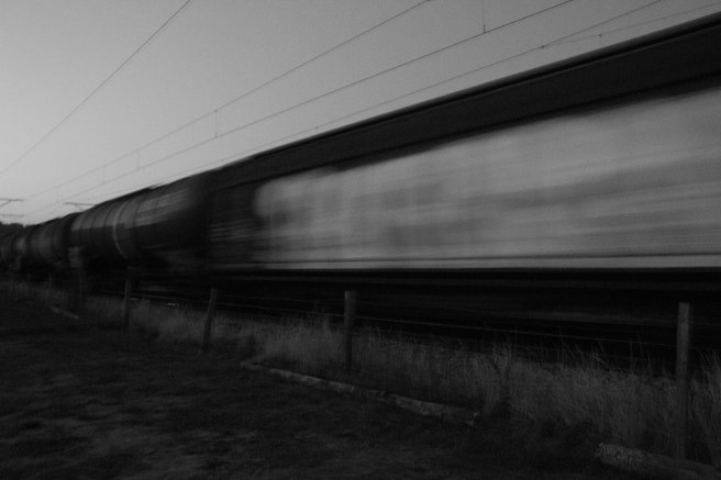 freight train night night (8 of 1)