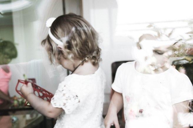 window shots of kids playing (6 of 1)