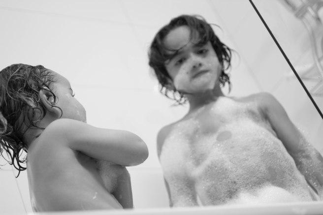 bath time -11