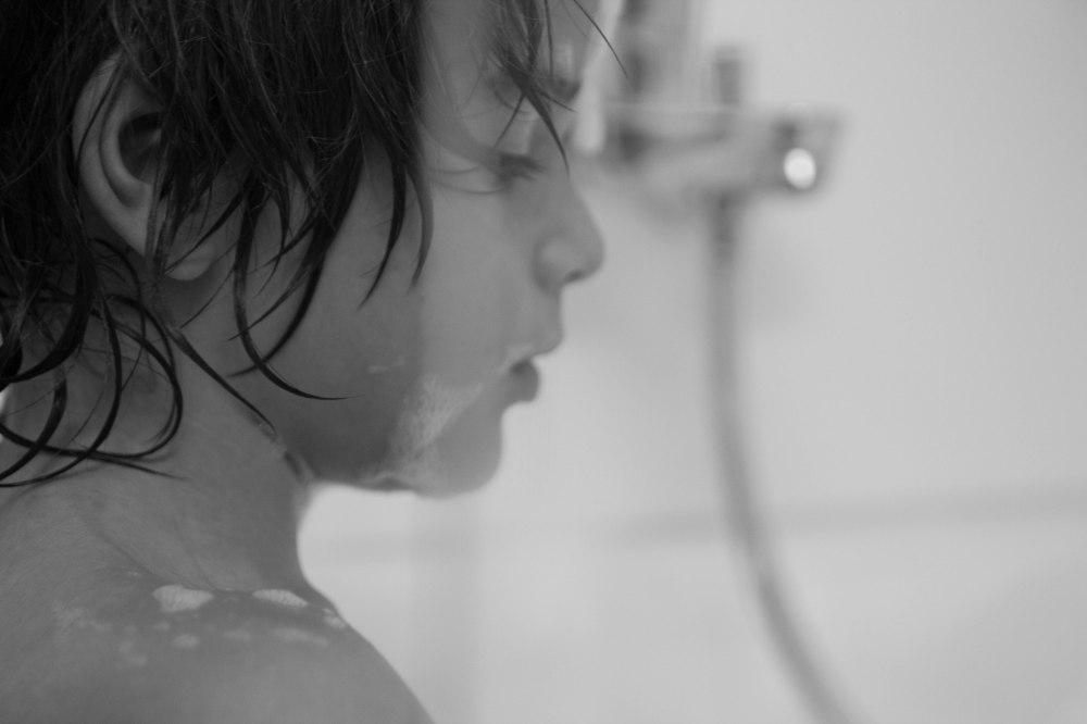 bath time -7