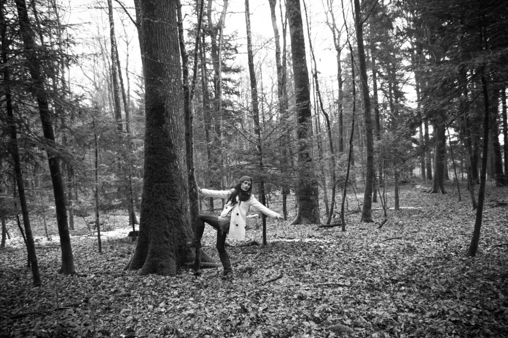 dance with me tree (7 of 1)