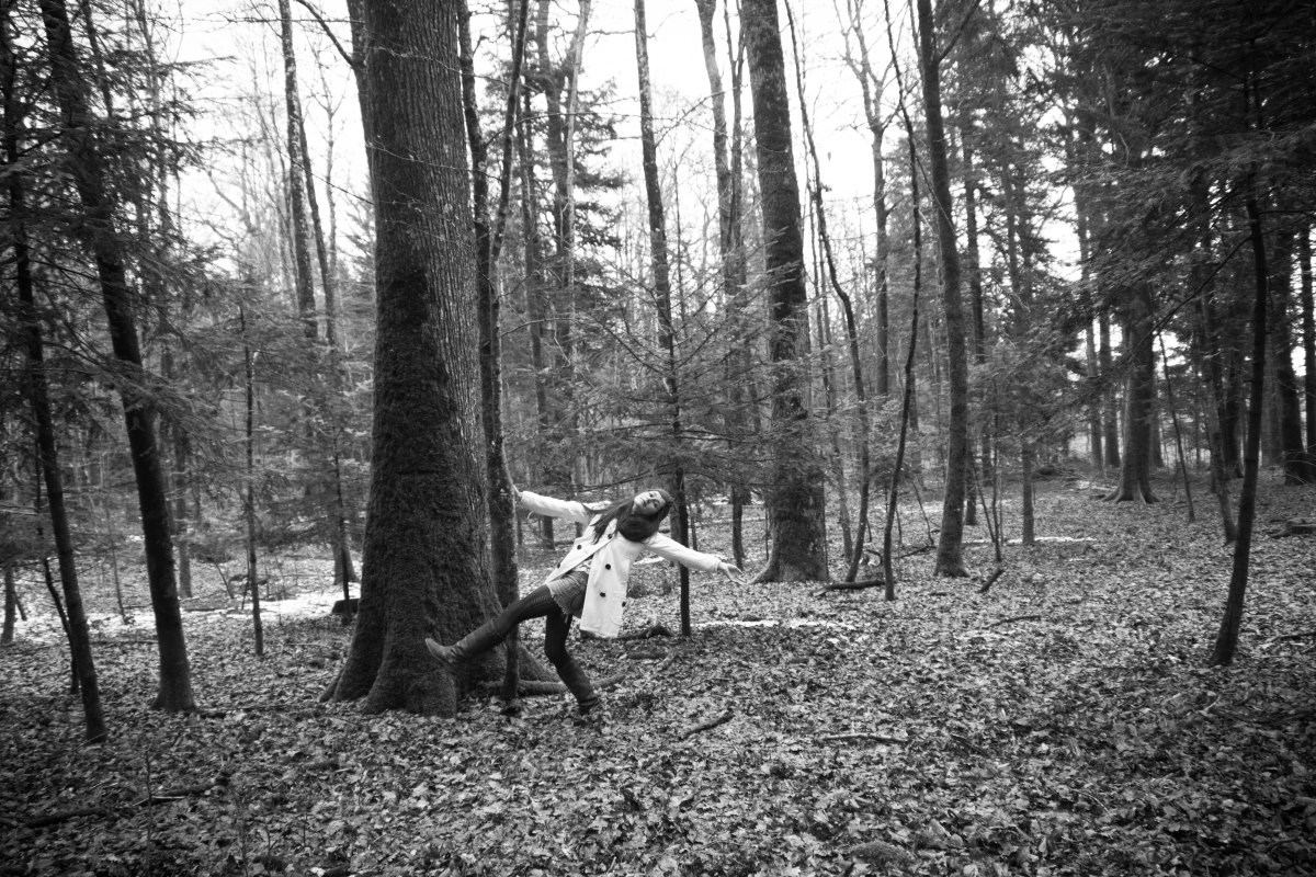 dance with me tree (8 of 1)