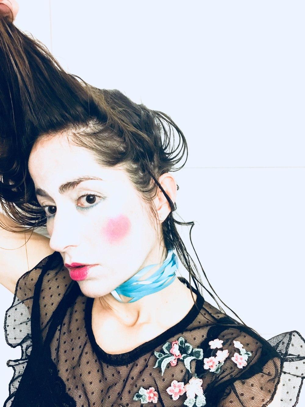 geisha (14 of 1) - Copy
