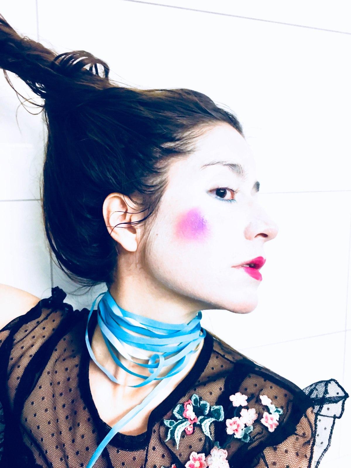 geisha (15 of 1) - Copy