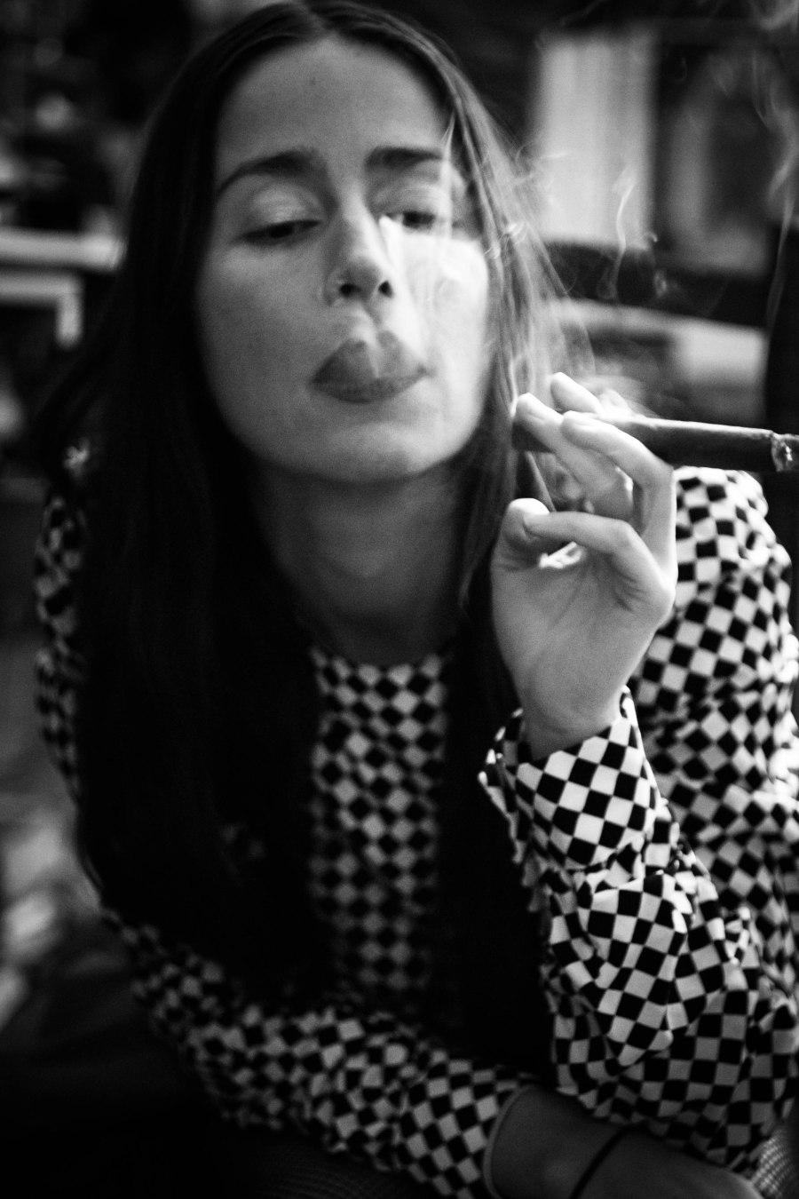 curandera smoke-2