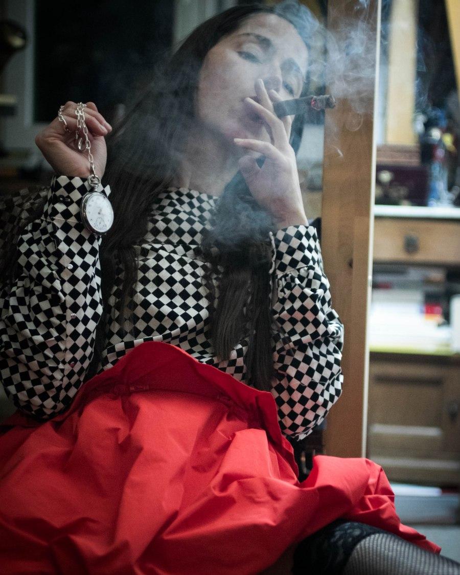 curandera smoke-3