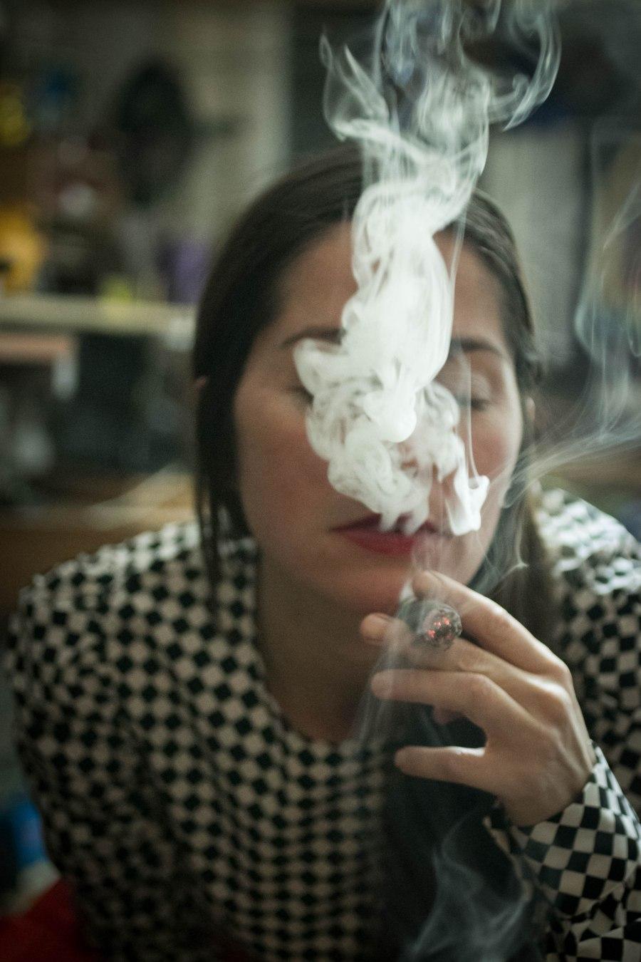 curandera smoke-6