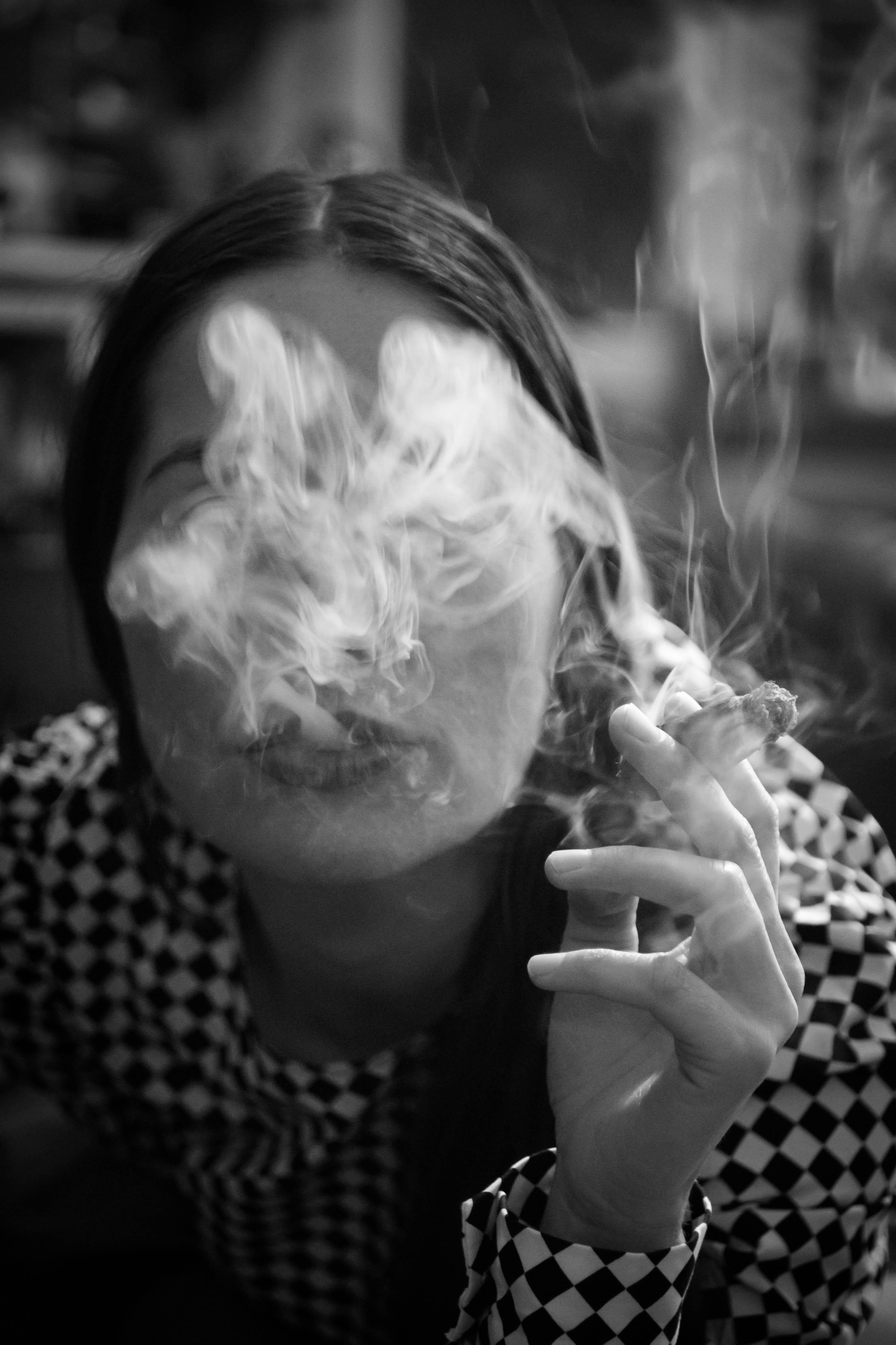 curandera smoke-9