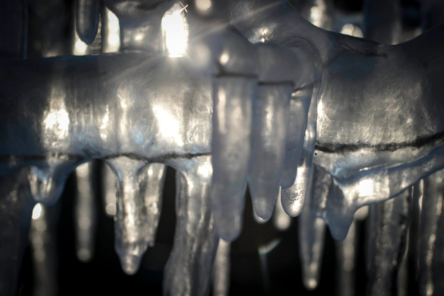 ice formations-3 for blog