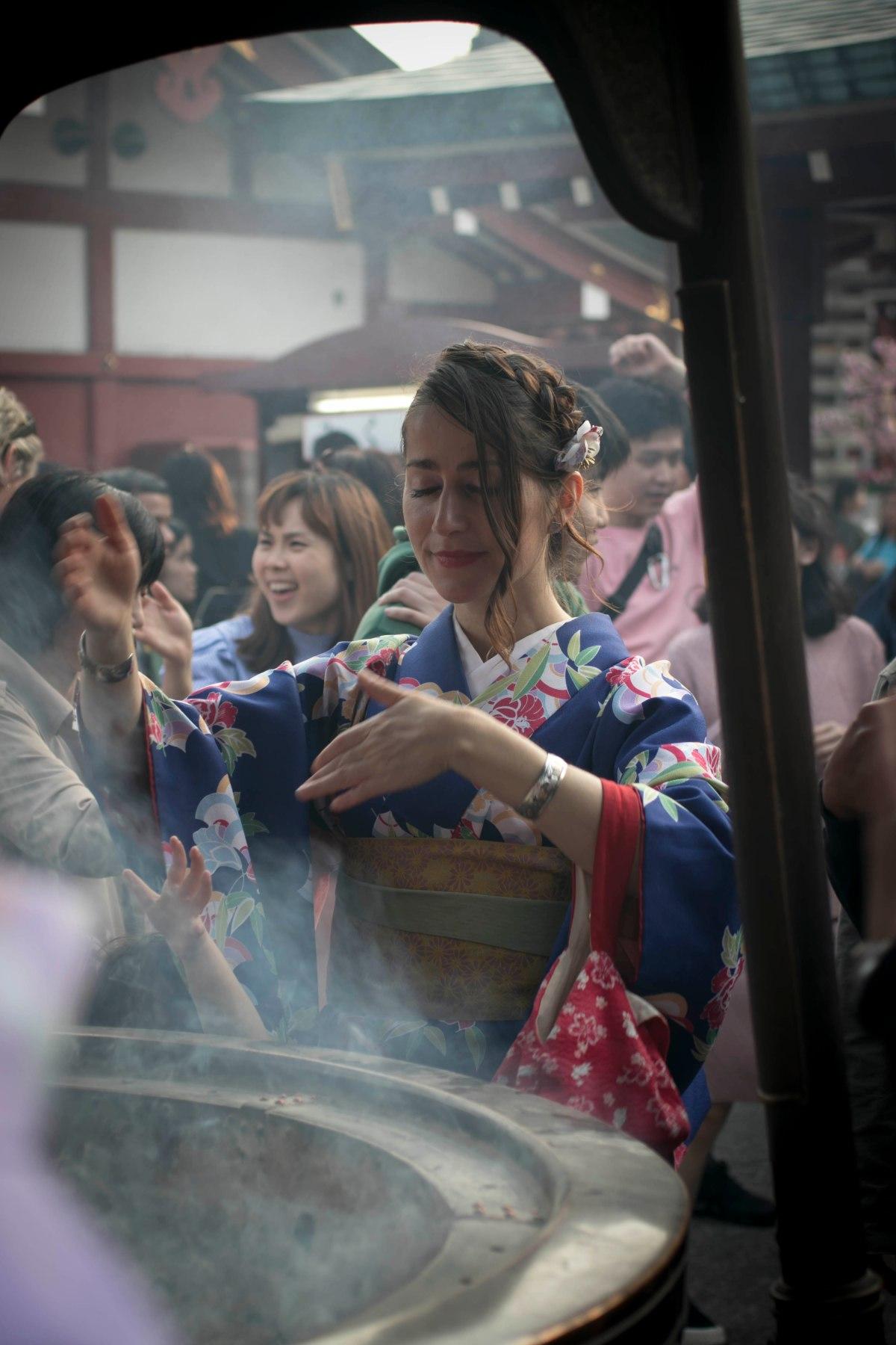 jokoro smoke purification-1